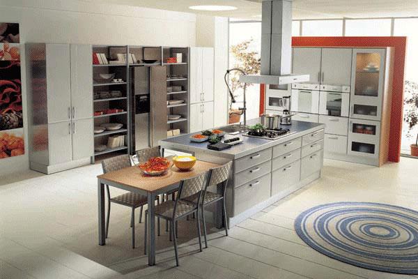 kitchen-island-16