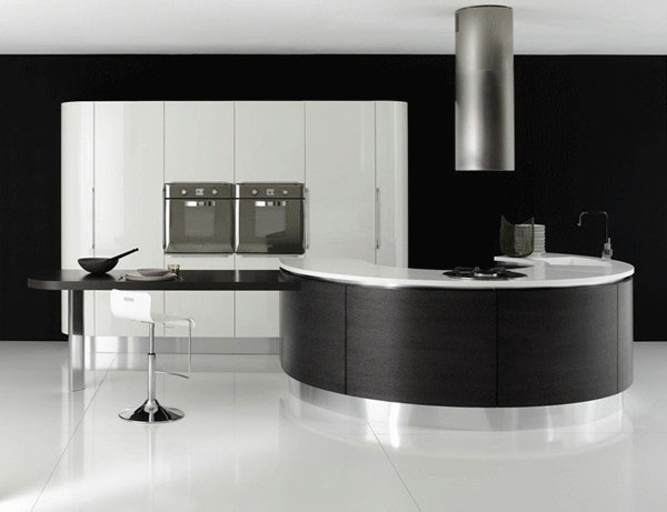kitchen-island-18