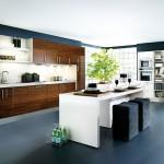 30 ไอเดียแต่งห้องครัวให้สวยสไตล์โมเดิร์น เพื่อชีวิตสมัยใหม่ได้อย่างลงตัว