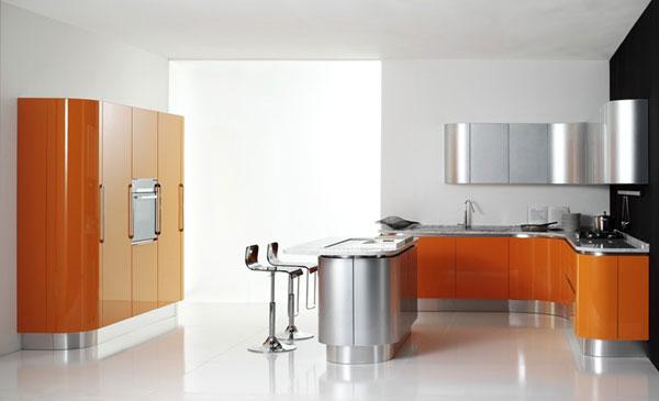 kitchen-island-21