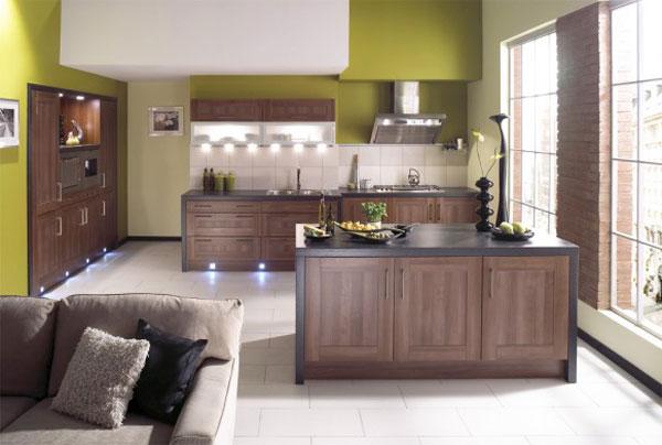 kitchen-island-22