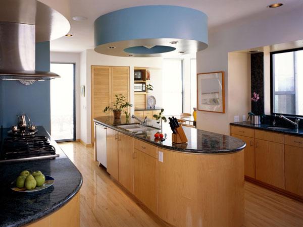 kitchen-island-24