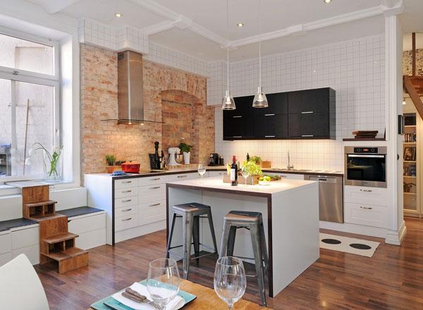 kitchen-island-25