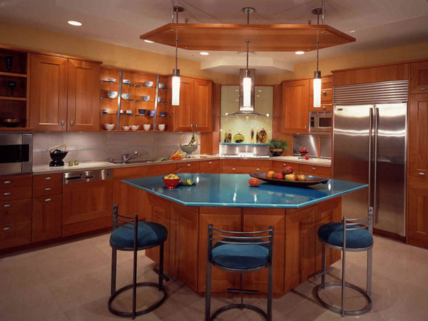 kitchen-island-27