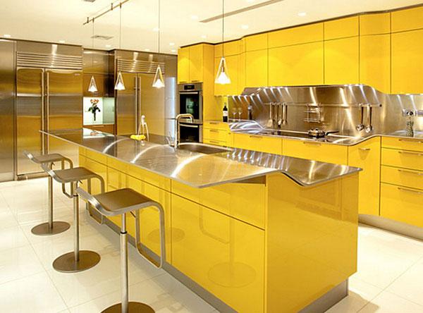 kitchen-island-28
