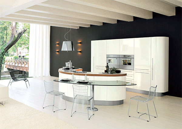 kitchen-island-29
