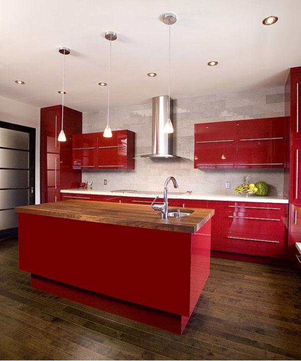 kitchen-island-4