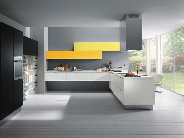kitchen-island-7