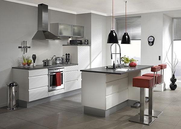 kitchen-island-8