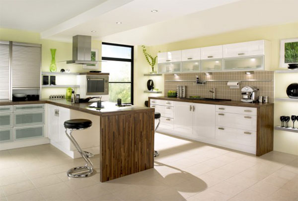 kitchen-island-9