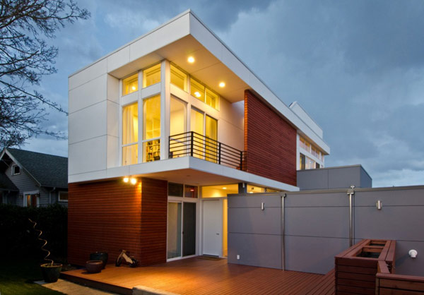 new modern house for next generation beautiful (12)