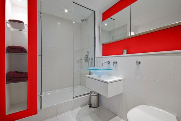 small bathroom design idea (12)