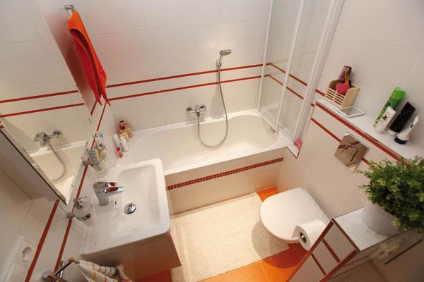 small bathroom design idea (16)