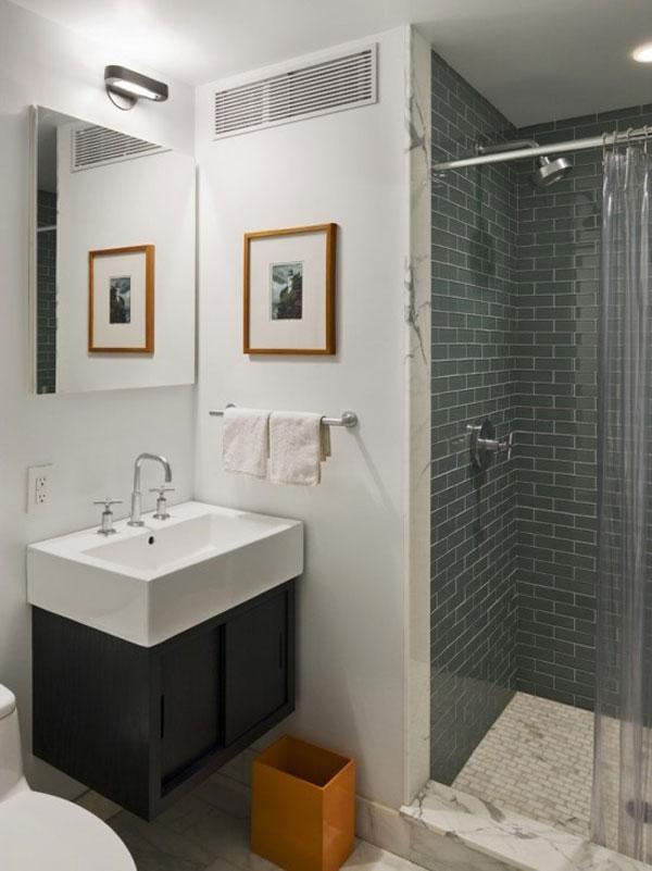 small bathroom design idea (3)