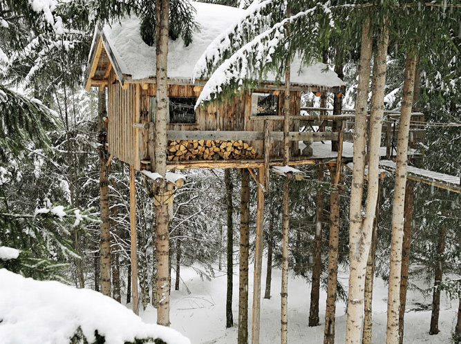 treehouse for natural living (8)