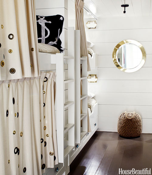 03-hbx-grommet-curtains-dempster-0712-xln