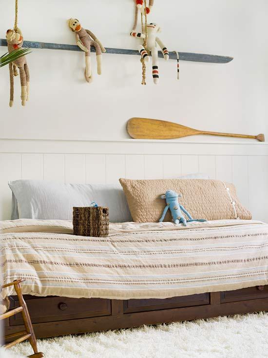 13 boys bedroom decoration ideas (12)