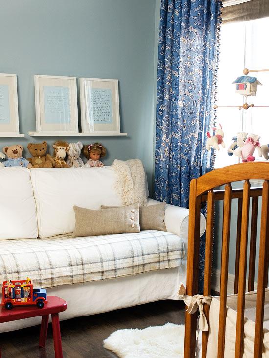 13 boys bedroom decoration ideas (13)