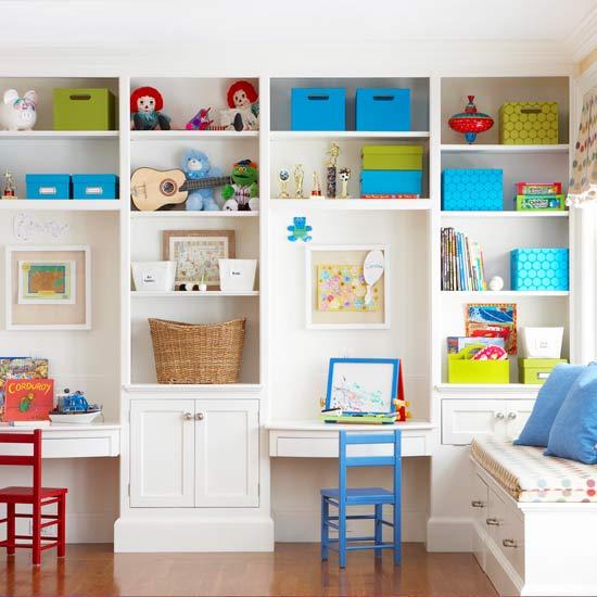13 boys bedroom decoration ideas (9)