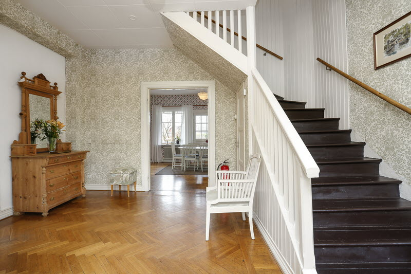 2 storey house countryside sweden (11)