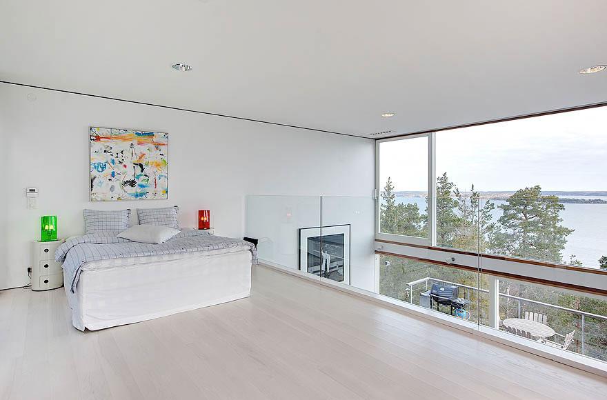 22 ideas home decorating bright (10)