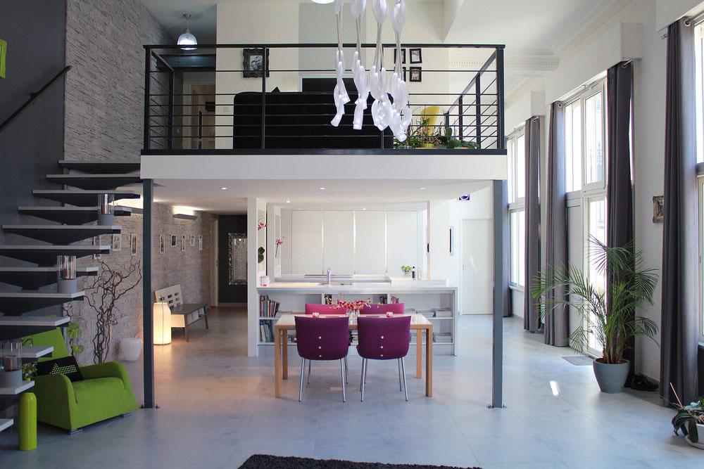 22 ideas home decorating bright (12)