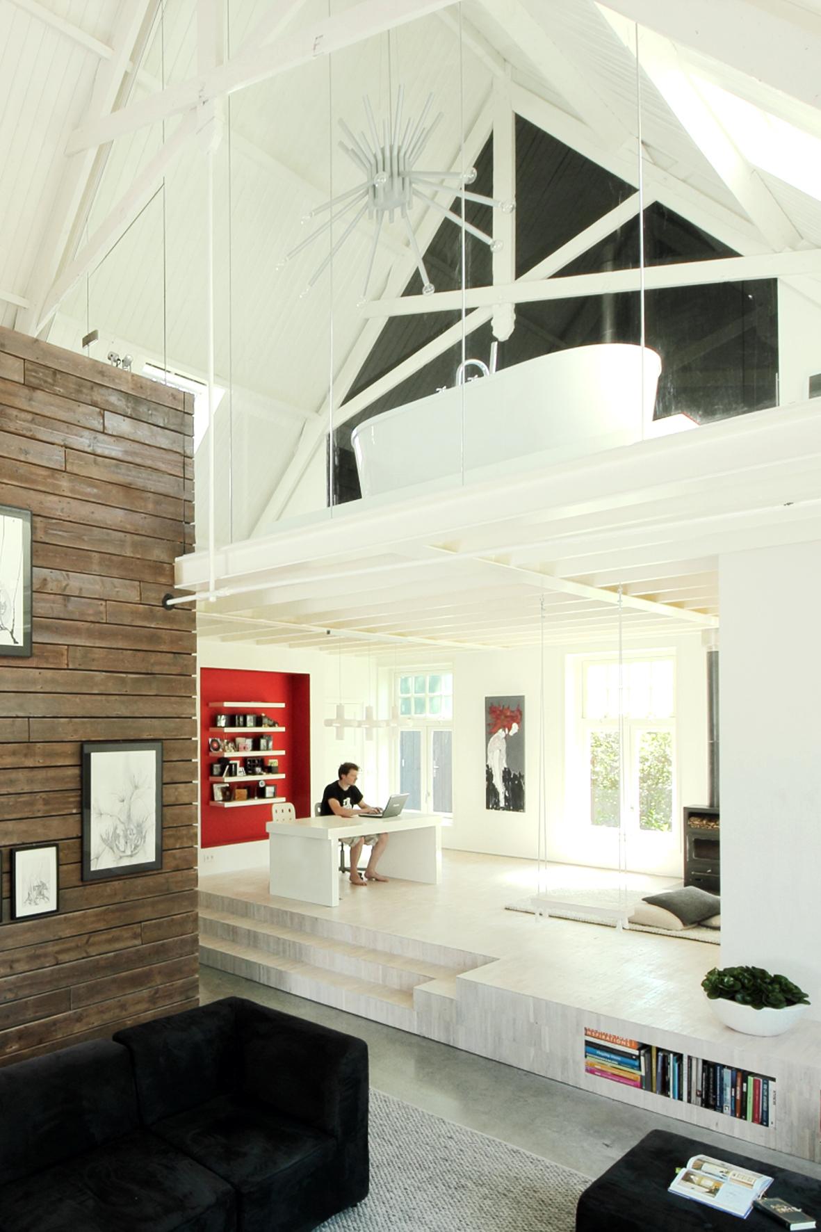 22 ideas home decorating bright (13)