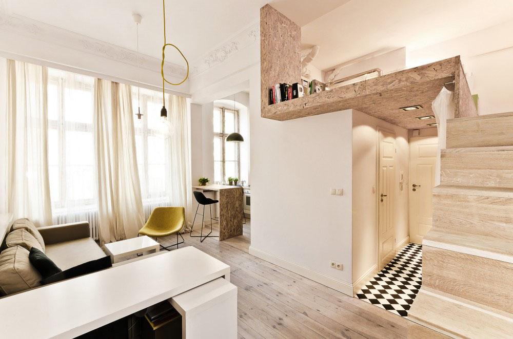 22 ideas home decorating bright (14)