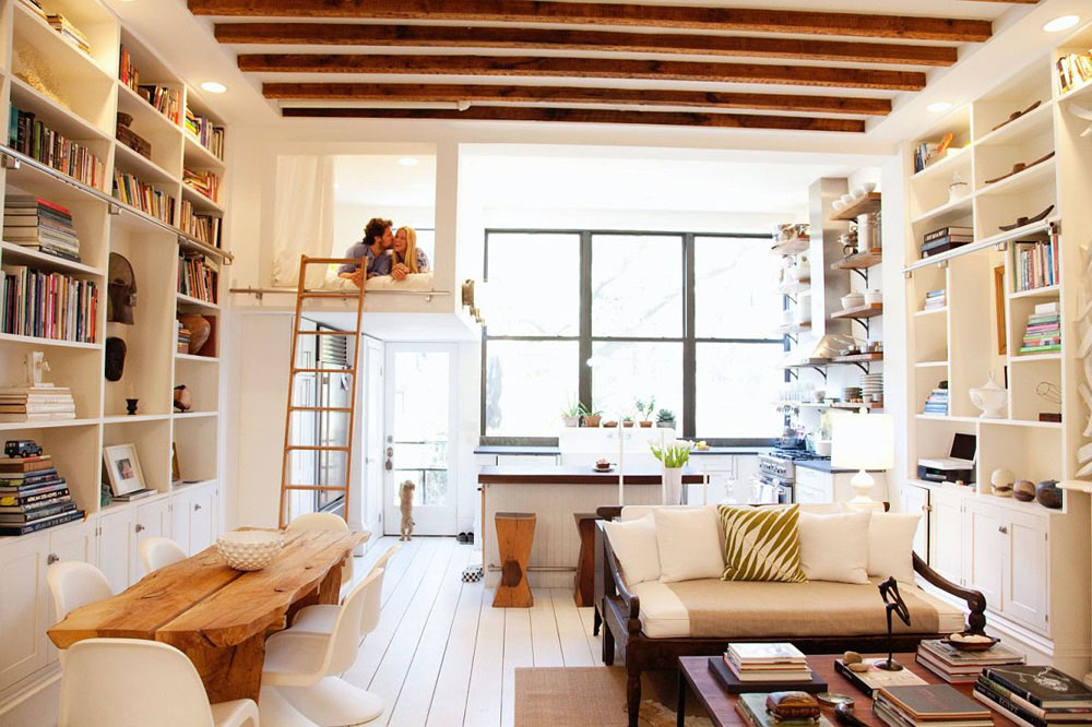 22 ideas home decorating bright (17)