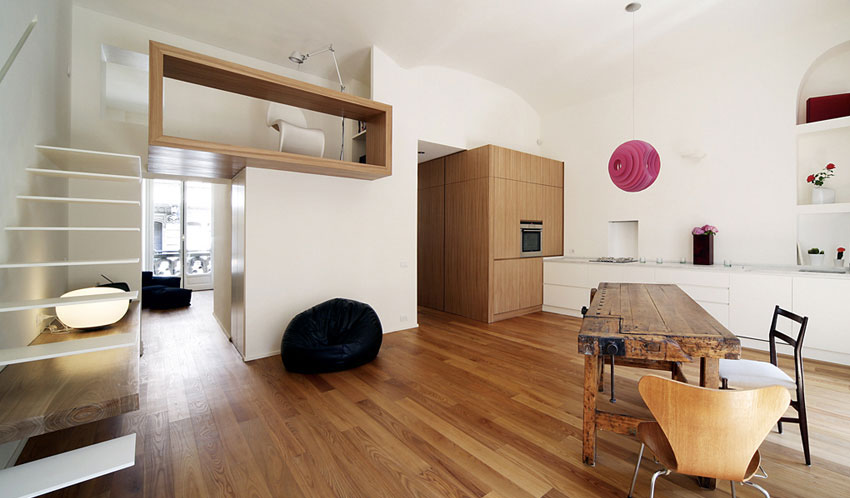 22 ideas home decorating bright (20)
