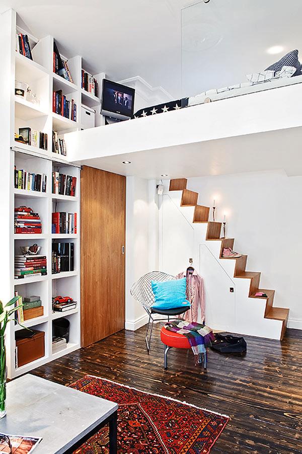 22 ideas home decorating bright (22)