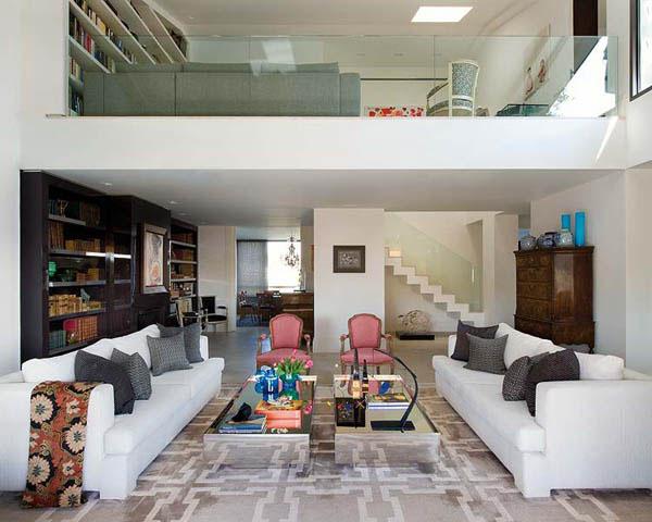 22 ideas home decorating bright (3)
