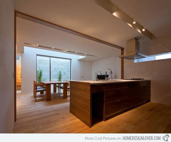 9-hc-kitchen