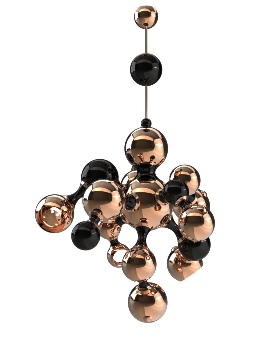 Atomic suspension (4)