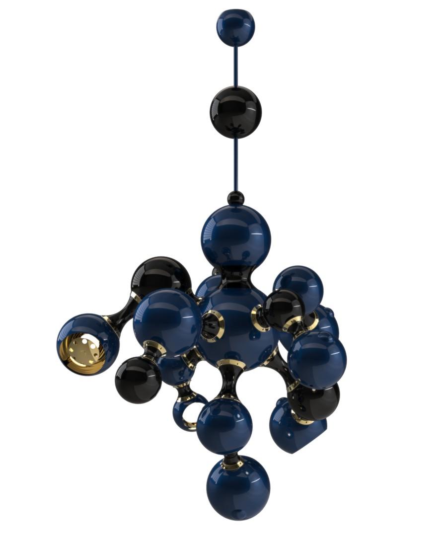 Atomic suspension (5)