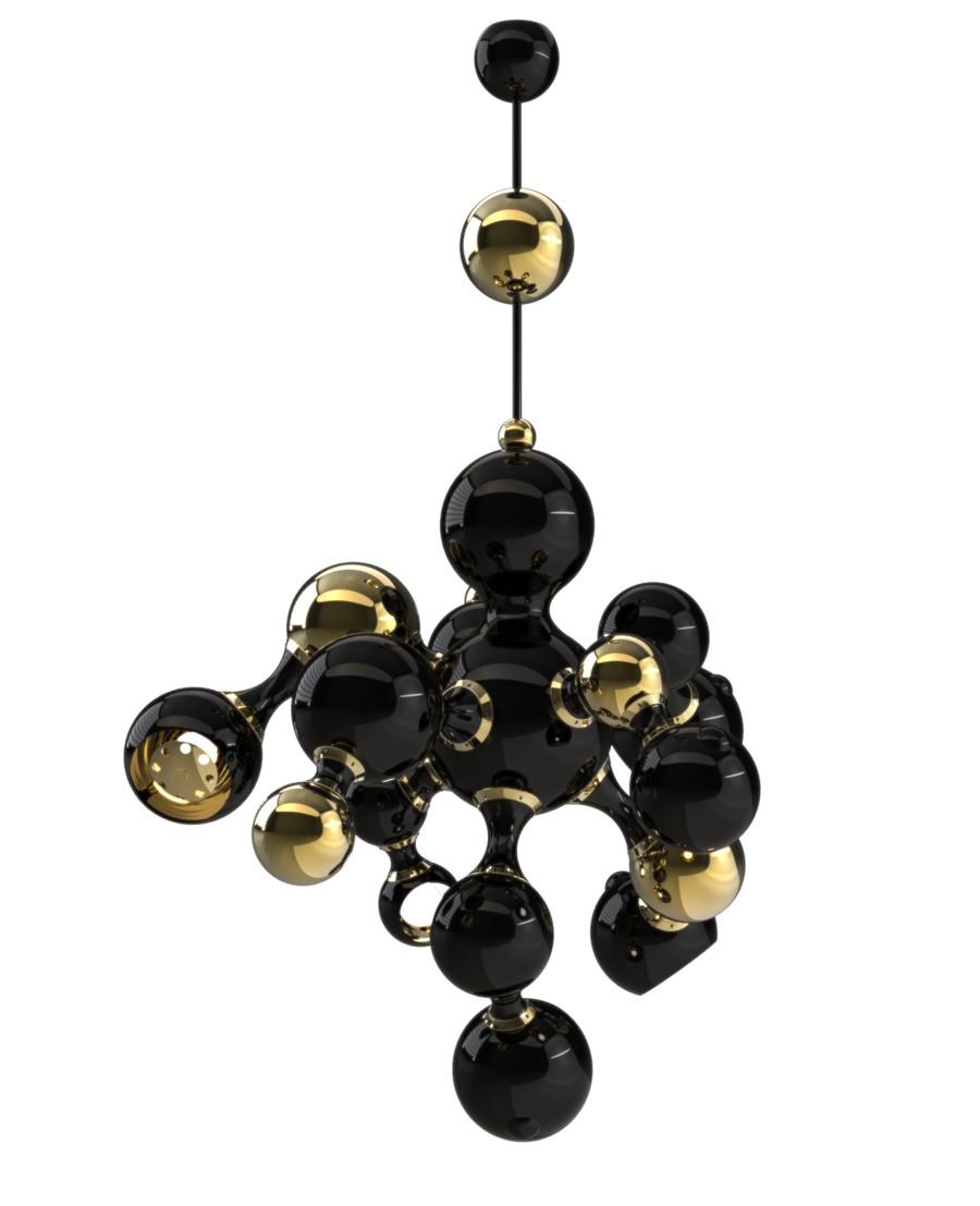 Atomic suspension (7)