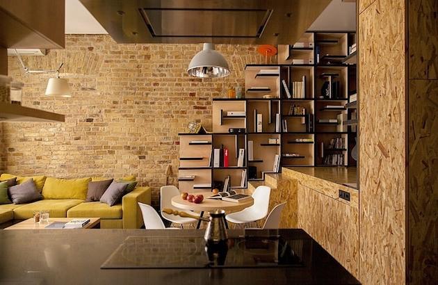 Contemporary Classic+Loft (2)