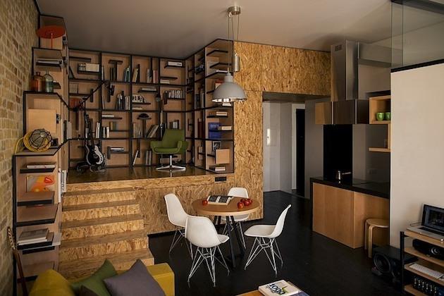 Contemporary Classic+Loft (3)
