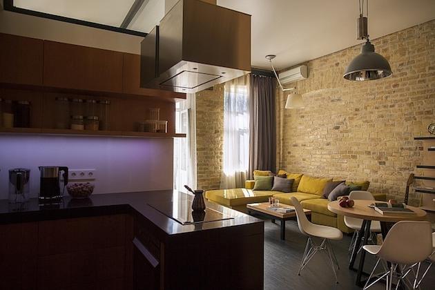 Contemporary Classic+Loft (4)