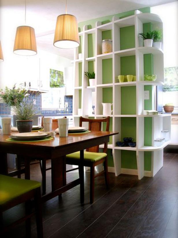 HDTS-2509_dining-room-shelves-room-divider_s3x4_lg