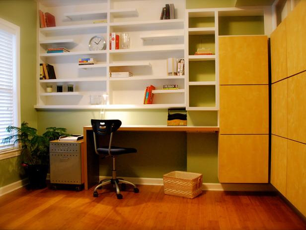 HDTS2602_full-home-office-wide-shot_s4x3_lg