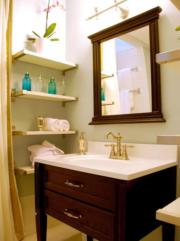 HDTS2710_bathroom-vanity-after-2_s3x4_lg