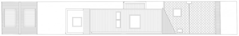 Residence-Bondi-13