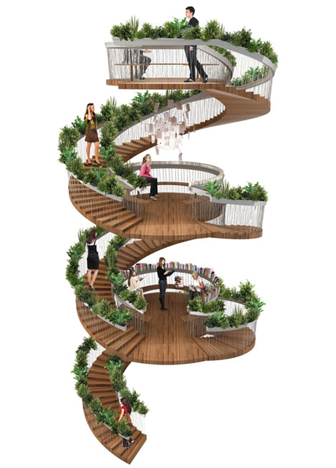 STAIR-designrulz-0001