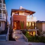 บ้านแบบ Modern Tropical จากญี่ปุ่น ที่น่าจะเข้ากับเมืองไทยได้อย่างดี