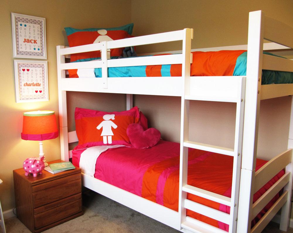 bedroom kid living (10)