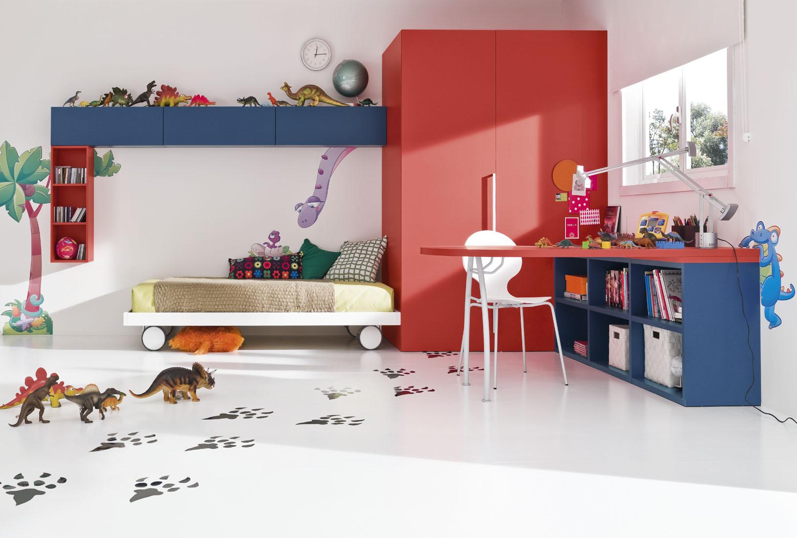 bedroom kid living (11)