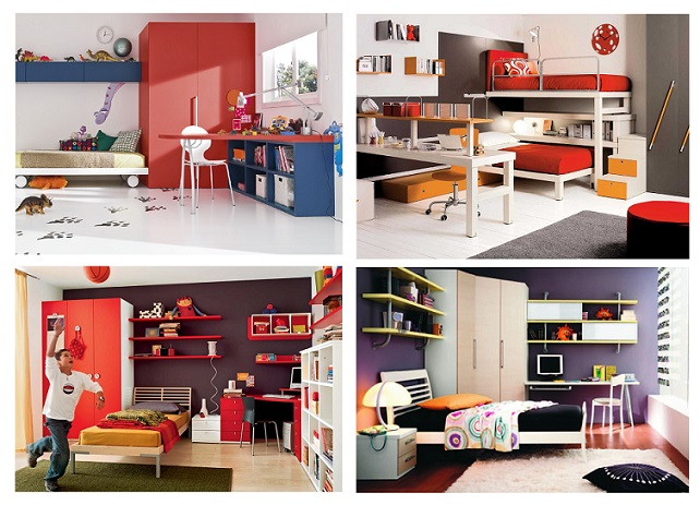 bedroom-kid-living-1