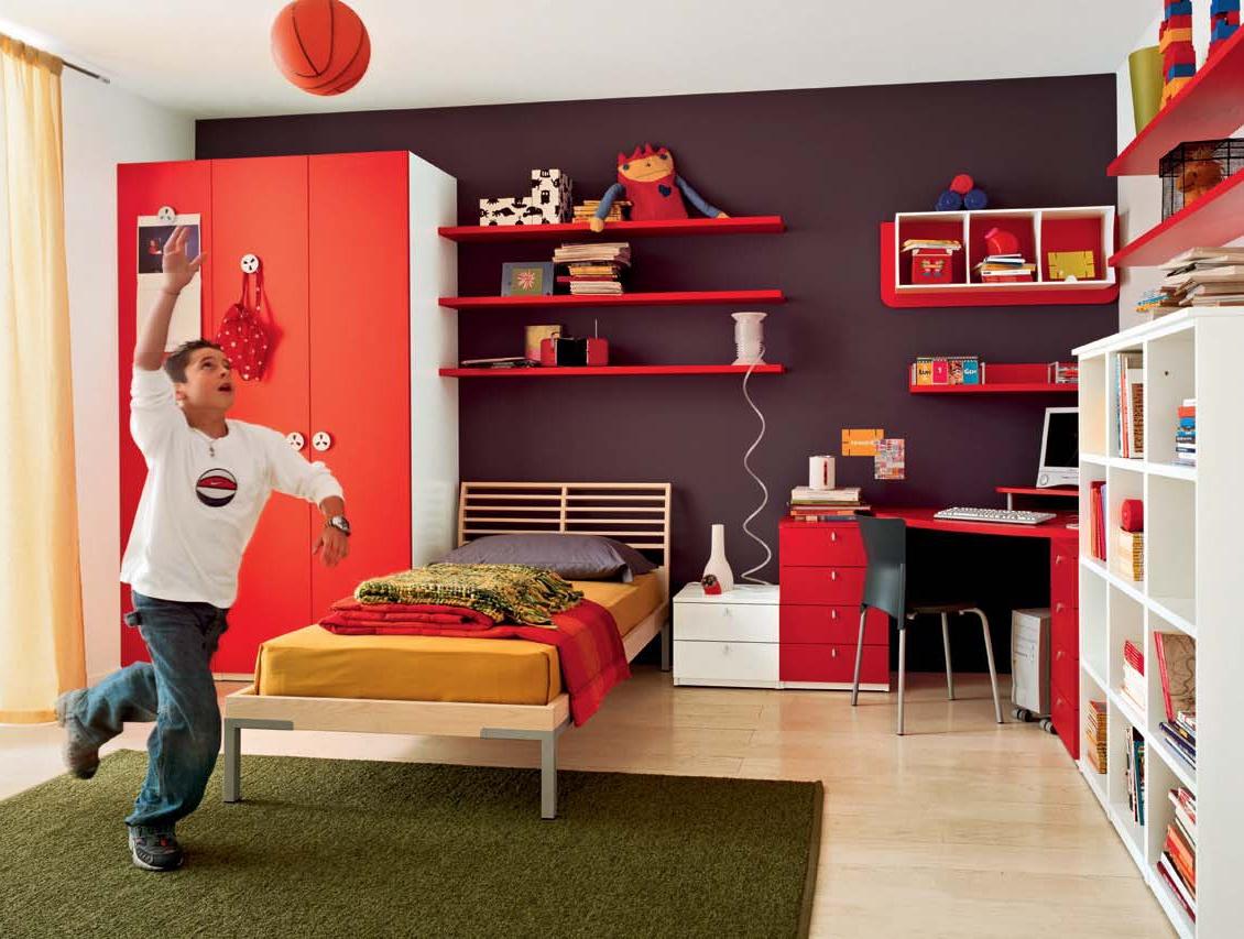 bedroom kid living (2)