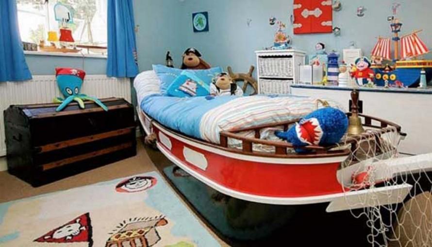 bedroom kid living (3)